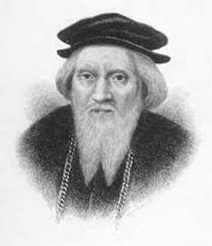 Giovanni Caboto (c.1450-c. 1498) - foto preluat de pe cersipamantromanesc.wordpress.com