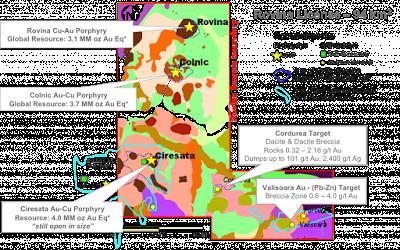 Harta-LICENTE-Romania-1024x641