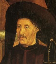 Henric Navigatorul (n. 4 martie 1394 - d. 13 noiembrie 1460), prinț al Portugaliei și geograf. A înființat un observator și o școală de navigație pe Capul Sf. Vincent. Aici a fost proiectat un nou tip de navă numită caravelă. A finanțat și expedițiile de-a lungul coastei Africii de Sud. A descoperit arhipelagurile Azore și Canare și a ajuns până in Guineea - foto: cersipamantromanesc.com