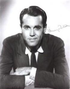 Henry Fonda, actor si producator american - foto preluat de pe cersipamantromanesc.com