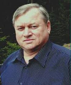 Ilie Ilașcu (n. 30 iulie 1952, Taxobeni, raionul Fălești, RSS Moldovenească) politician român moldovean, deputat în Parlamentul Republicii Moldova în două Legislaturi (1994-1998) și (1998-2000), senator în Parlamentul României (2000-2004) și (2004-2008) și deținut politic al regimului separatist din stânga Nistrului (1992-2001)  - foto - cersipamantromanesc.wordpress.com