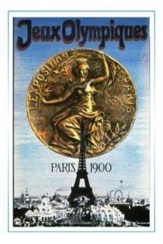 Jocurile Olimpice de vara de la Paris - foto preluat de pe cersipamantromanesc.com