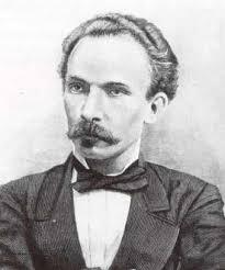 José Martí, scriitor și om politic cubanez - foto preluat de pe cersipamantromanesc.com