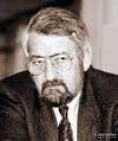 Laurenţiu Ulici - foto preluat de pe cersipamantromanesc.wordpress.com