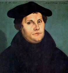 Martin Luther, 1529 - foto - ro.wikipedia.org