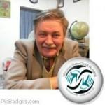 Mircea Vintilescu - foto - facebook.com