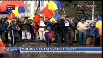 Moldova - foto preluat de pe stiri.tvr.ro