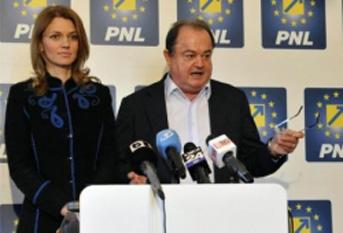 foto - pnl.ro