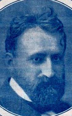 Pompiliu Eliade. istoric - foto - ro.wikipedia.org