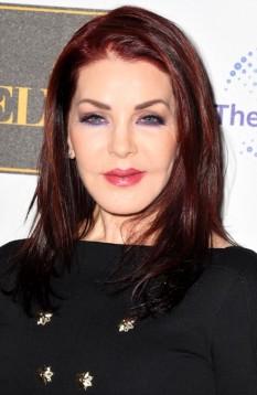 Priscilla Presley - foto - en.wikipedia.org