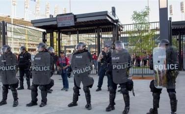 Proteste Cleveland - foto - epochtimes-romania.com