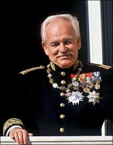 Rainier al III-lea de Monaco - foto preluat de pe cersipamantromanesc.wordpress.com