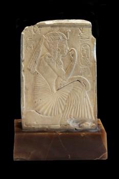 Ramses al II-lea, copil - foto - ro.wikipedia.org