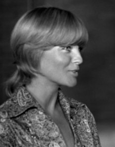 Romy Schneider, 1971 -  foto - ro.wikipedia.org