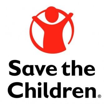 19 mai 1919: A fost înființată organizația non guvernamentală Save the Children pentru apărarea drepturilor copilului - foto: facebook.com