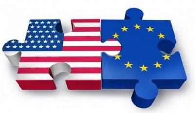 TTIP - foto - acelg.blogactiv.eu