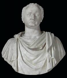 Titus -  foto - en.wikipedia.org