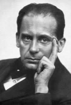 Walter Adolph Gropius, arhitect şi pedagog german - foto preluat de pe ro.wikipedia.org