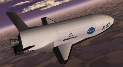 X-37_spacecraft_artists_rendition-586x319