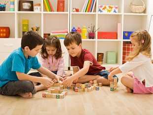copii-joaca-shutterstock