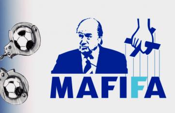 fifa_mafia