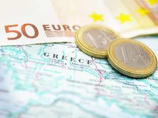 grecia-criza-economica-shutterstock
