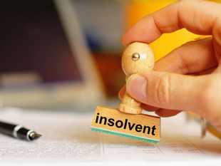 insolventa-shutterstock