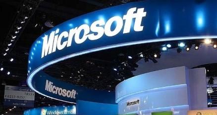 Microsoft - foto preluat de pe emigrantul.it