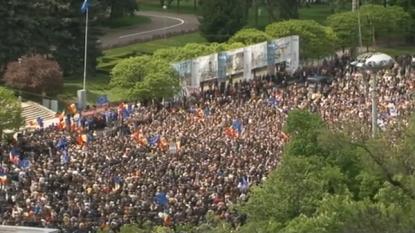 protest-chisinau-3-mai-2015 - foto - infoprut.ro
