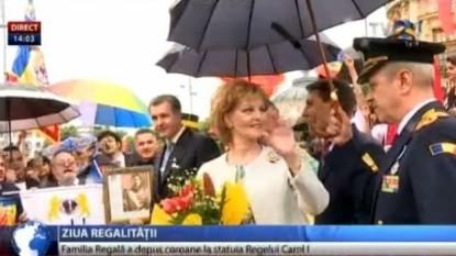 foto - stiri.tvr.ro