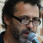 Viorel Boldis - foto - facebook.com