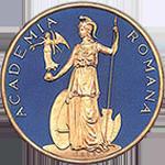 Membru al Academiei Române