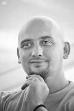 Alexandru Vakulovski - foto - facebook.com