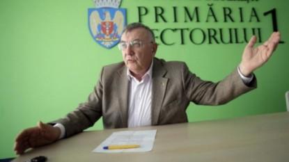 Andrei Chiliman - foto - vremeanoua.ro