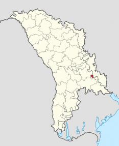 Bătălia de la Tighina din 1992 - foto - ro.wikipedia.org