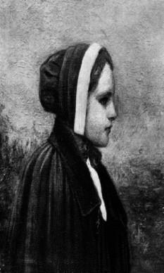 Bridget Bishop (ca. 1632, England – 10 June 1692 Salem, Massachusetts) - foto - en.wikipedia.org