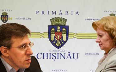 Chirtoaca-Greceanii -  foto - romanism.ro