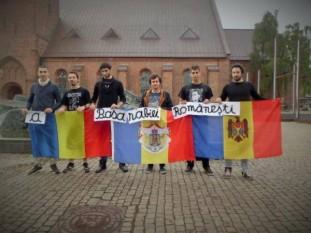 Diaspora Danemarca - foto - infoprut.ro