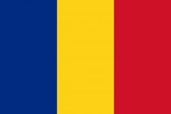 Drapelul Naţional al României - foto - ro.wikipedia.org