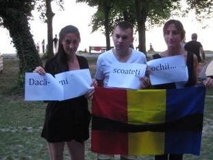 Diaspora Elveția - foto - infoprut.ro