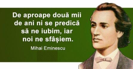 foto - adevarul.ro