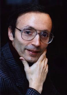Erich Wolf Segal (n. 16 iunie 1937 în Brooklyn, New York City – d. 17 ianuarie 2010 în Londra) scriitor american - foto - en.wikipedia.org