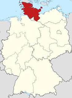 Germania si ţinutul Schleswig-Holstein - foto - cersipamantromanesc.wordpress.com