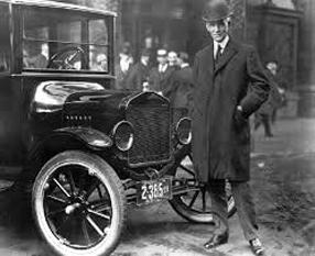 Henry Ford - foto - cersipamantromanesc.wordpress.com