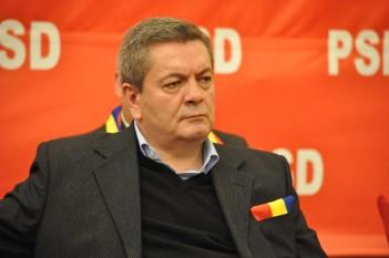 Ioan Rus - expresspress.ro
