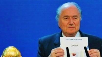Joseph Blatter - foto - stiri.tvr.ro