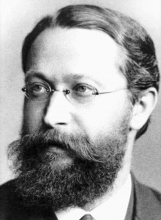 Karl Ferdinand Braun (6 June 1850 – 20 April 1918) fizician și inventator german - foto - en.wikipedia.org