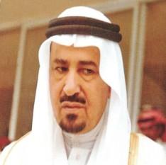 Khalid bin Abdulaziz Al Saud (n. 13 februarie 1913 - d. 13 iunie 1982) rege al Arabiei Saudite în perioada 1975 - 1982 - foto - ro.wikipedia.org