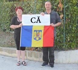 Diaspora Macerata-Italia - foto - infoprut.ro