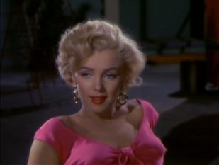 Marilyn Monroe (născută Norma Jeane Mortensen; n. 1 iunie 1926 – d. 5 august 1962) actriță, model, cântăreață, sex simbol și divă pop a secolului al XX-lea - foto - ro.wikipedia.org